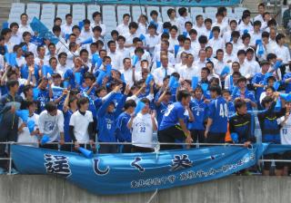 0605決勝 (9)
