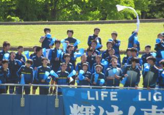 0611中総体 (4)